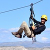 Up to 52% Off Zip Line Tours with a Photo
