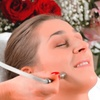 49% Off Spa Facial Package
