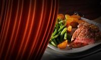 Das Leben ist ein Festmahl! | Groupon