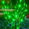 Anywhere LED Branch Lights