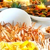 All-You-Can-Eat Seafood Buffet
