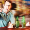 """Yankee Tavern"" – Up to 35% Off Drama"