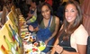 Pinot's Palette - Katy - Katy: $23 for a Three-Hour BYOB Painting Class for One at Pinot's Palette in Katy ($45 Value)