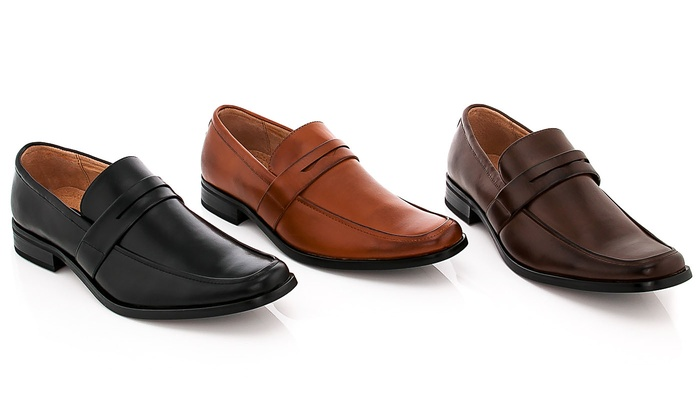 fedcdde65a0 Adolfo Men s Dress Shoes