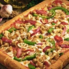 53% Off Dinner for Two at Bella-Roma Pizza in Maryville