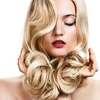The Loft Salon – Up to 59% Off Haircuts and Coloring