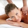 Up to 53% Off Relaxation Massages