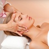 Up to 51% Off Massage at Red Hots Salon