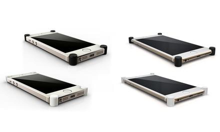MOTA Bumper Case iPhone 5/5s, 6/6s, or 6/6s Plus