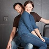 Made Up Theatre – Up to 57% Off Improv