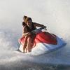 45% Off Jet-Ski Rental
