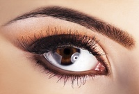 GROUPON: Up to 56% Off Permanent Makeup at Alazzo Med Spa Alazzo Med Spa