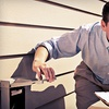 62% Off Tune-Up of Heating and Air Conditioning