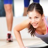 Up to 82% Off a Training and Wellness Package