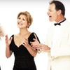 The Manhattan Transfer – Up to 35% Off Concert