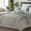 Isabella Comforter Set (8-Piece)