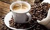 Coffee & Tea Festival - Philly - Greater Philadelphia Expo Center , Oaks, PA: Visit to the Coffee & Tea Festival for Two or Four (50% Off)