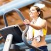 Olympus Fitness Club fino a -75%