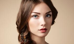 Beautycontour Düsseldorf: Permanent Make-up für 1 oder 2 Zonen nach Wahl bei Beautycontour Düsseldorf ab 79,90 € (bis zu 73% sparen*)