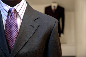 50% Off Men's Clothing at Benedetto, plus 6.0% Cash Back from Ebates.