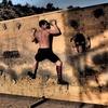 Reebok Spartan Races – 46% Off Sprint Entry