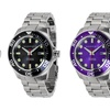 Android Men's Divemaster Watches