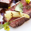 40% Off Five-Course Dinner