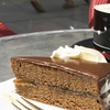 Kuchen und Kaffee nach Wahl