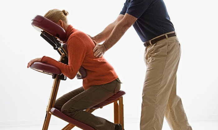 New Beginnings Chiropractic Offices - Multiple Locations: $45 for an Exam, X-rays, and Four Adjustments (Up to $624AverageValue)