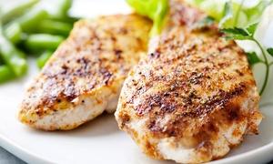 Restauracja Itineris: Romantyczna kolacja dla dwojga za 129,99 zł w restauracji Itineris przy Rynku (zamiast 250 zł)