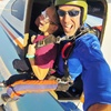 43% Off Tandem Skydiving Experience from Skydive OC