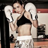 Up to 74% Off Mixed-Martial-Arts Fitness Classes
