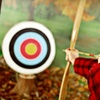 Half Off Practice for Two at Barefoot Archery