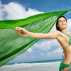 Up to 92% Off VelaShape Body Sculpting