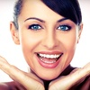 Up to 81% Off Dental Checkups in Aptos