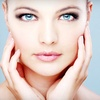 Up to 80% Off IPL Treatments in Langley