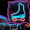 Up to 52% Off Roller Skating at The Rollercade