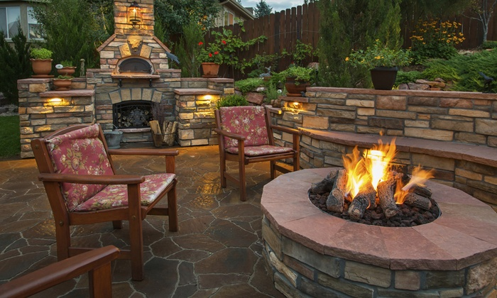 7th Annual Cy-Fair Home & Garden Show - Cypress: Visit for Two on Saturday, Sunday, or Both Days to the 7th Annual Cy-Fair Home & Garden Show (Up to 56% Off)