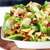 Saladworks – Up to 40% Off Deli Food or Catering
