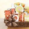 California Delicious Mom's Favorite Citrus Celebration Gift Set