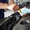 Up to 50% Off Oil Change for Toyota at Ed Morse Delray Toyota