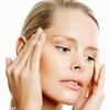 Limpieza facial con tratamiento a elegir