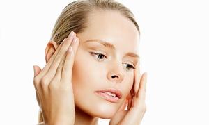 MYR 2: Limpieza facial con tratamiento hidratante con colágeno por 14,95€ o hazla premium con tratamiento a elegir 19,95€