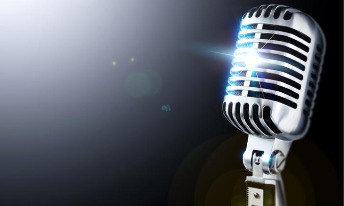 Dayton Funny Bone - Dayton Funny Bone: Standup Comedy at Dayton Funny Bone (Up to 72% Off)