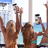 Spring Weekend – Up to 41% Off EDM Beach Party