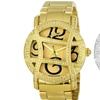 JBW Olympia Diamond Watch Collection