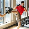 50% Off Personal Training Sessions