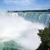 Niagara Falls Hotel near Horseshoe Falls
