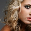 Up to 53% Off Haircut with Optional Highlights