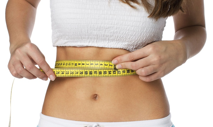 Tanning Plus Studio City One Two Or Four Infrared Weight Loss
